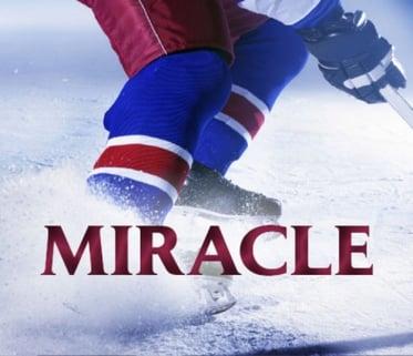 56f5bb057da5c0_Miracle