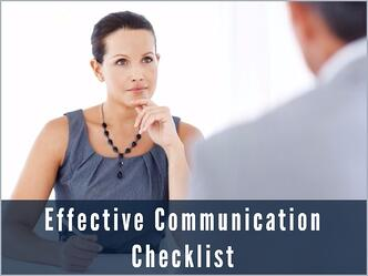 Effective Communication  Checklist-1.jpg