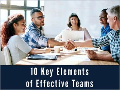 10 Key Elements of Effective Teams_LP.jpg