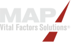mapconsulting